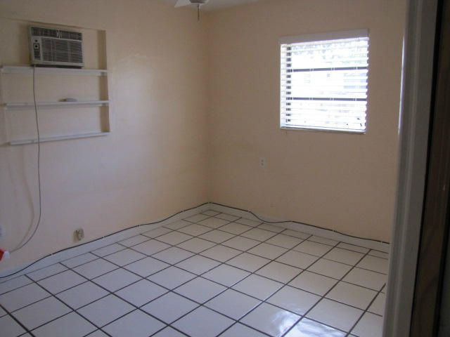 Additional photo for property listing at 84 Le Grand Drive 84 Le Grand Drive Key Largo, Florida 33037 Stati Uniti