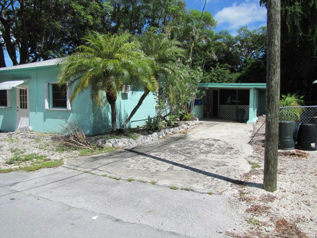 Additional photo for property listing at 84 Le Grand Drive 84 Le Grand Drive Key Largo, Florida 33037 Estados Unidos