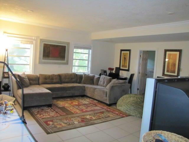 Additional photo for property listing at 135 Cort Lane 135 Cort Lane Key Largo, Florida 33070 Estados Unidos