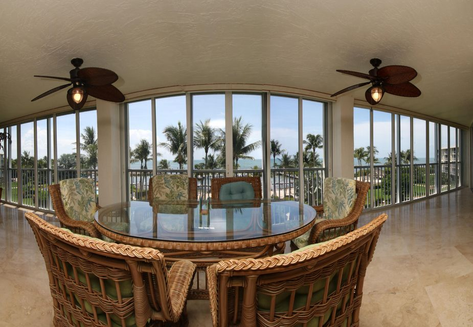 Condominio por un Venta en 87851 Old Highway 87851 Old Highway Islamorada, Florida 33036 Estados Unidos