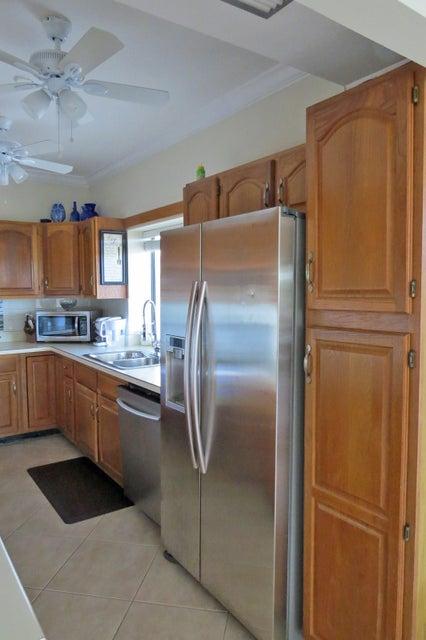 Preferred Properties Key West - MLS Number: 575971