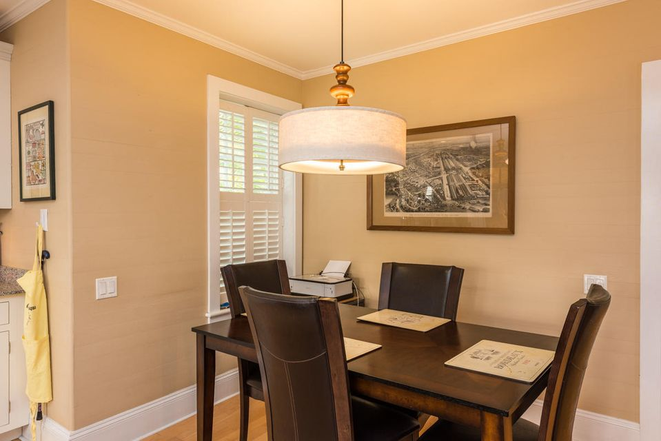 Preferred Properties Key West - MLS Number: 575975