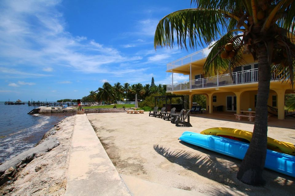 Additional photo for property listing at 57652 Overseas Highway 57652 Overseas Highway Marathon, Florida 33050 Verenigde Staten