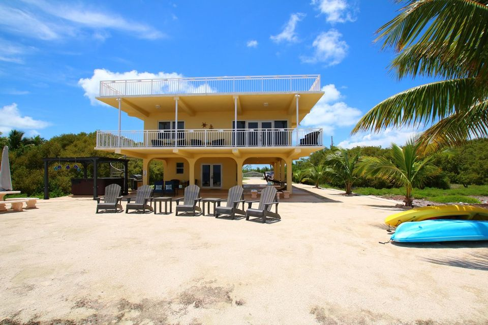 Additional photo for property listing at 57652 Overseas Highway 57652 Overseas Highway 马拉松, 佛罗里达州 33050 美国