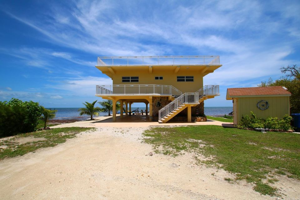 Additional photo for property listing at 57652 Overseas Highway 57652 Overseas Highway Marathon, フロリダ 33050 アメリカ合衆国