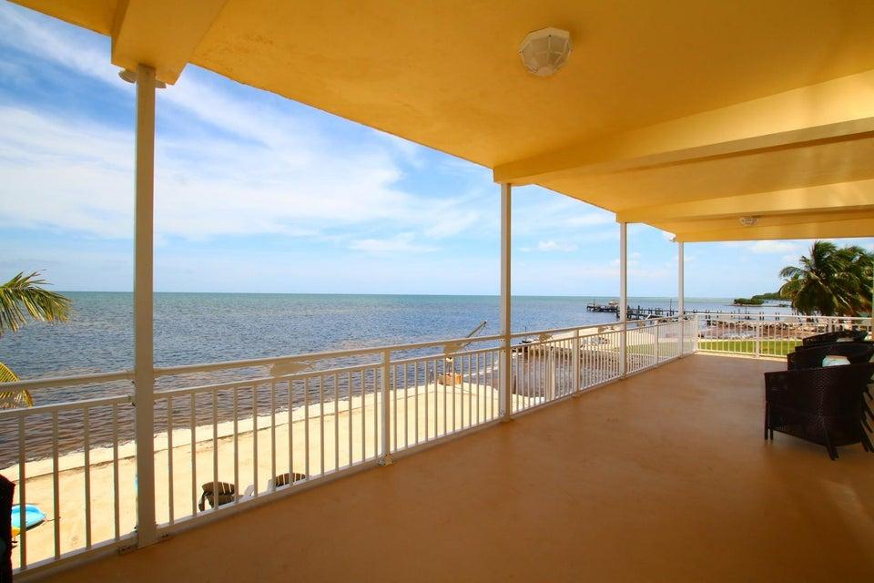 Additional photo for property listing at 57652 Overseas Highway 57652 Overseas Highway Marathon, 佛羅里達州 33050 美國