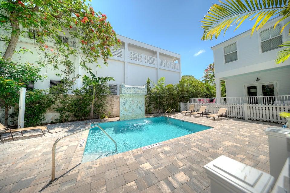 Preferred Properties Key West - MLS Number: 120156