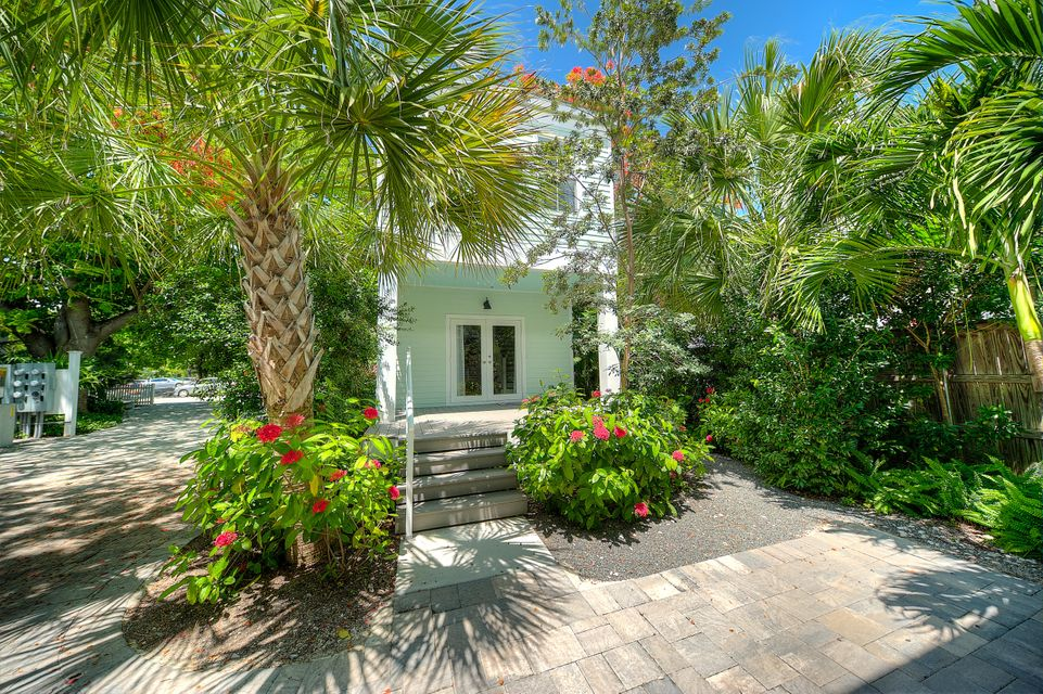 Additional photo for property listing at 1015 Simonton Street 1015 Simonton Street Key West, Florida 33040 Vereinigte Staaten
