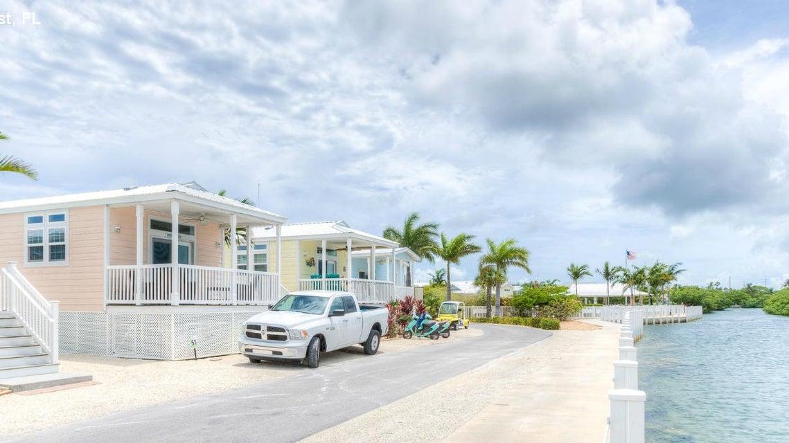 5031 5Th Avenue 51, Key West, FL 33040