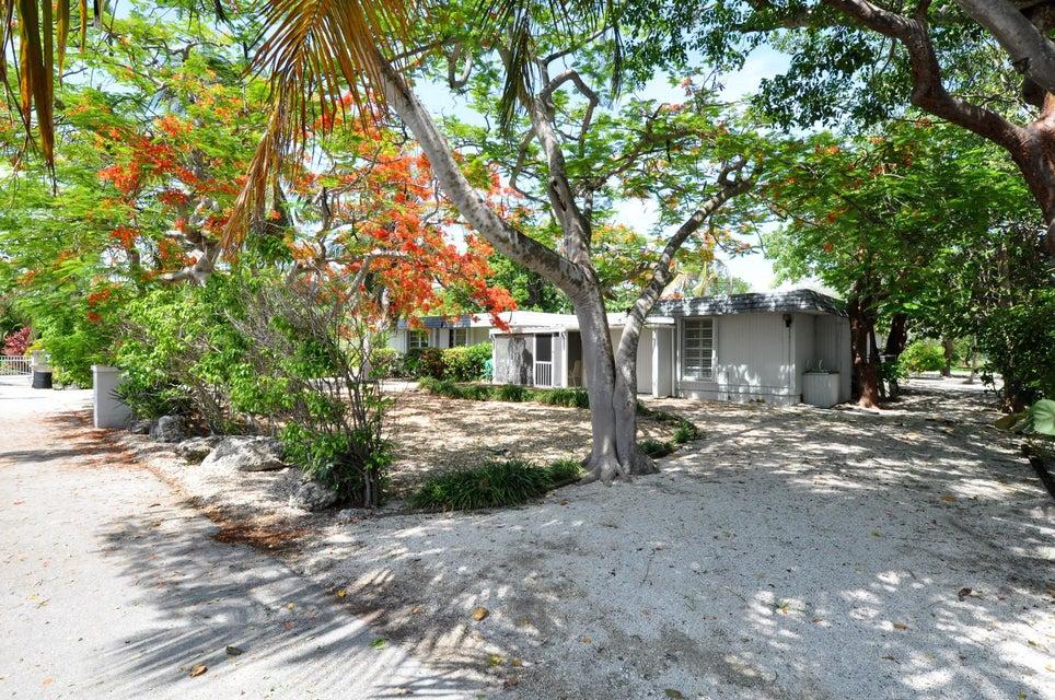 Preferred Properties Key West - MLS Number: 575986