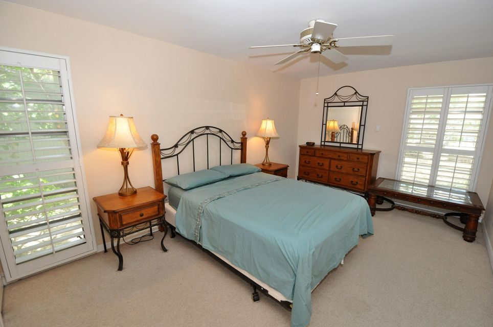 Preferred Properties Key West - MLS Number: 575986