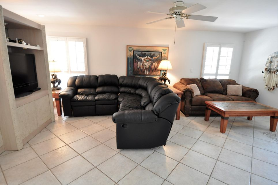 Additional photo for property listing at 951 51St Street Gulf Street Gulf 951 51St Street Gulf Street Gulf Marathon, Флорида 33050 Соединенные Штаты