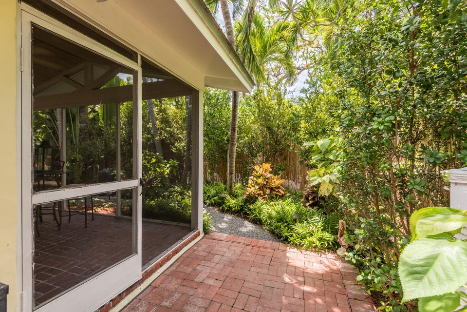Additional photo for property listing at 702 Florida Street 702 Florida Street Key West, フロリダ 33040 アメリカ合衆国