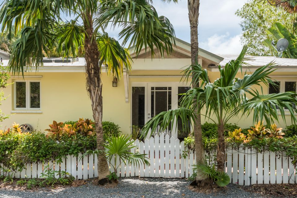 Additional photo for property listing at 702 Florida Street 702 Florida Street Key West, Φλοριντα 33040 Ηνωμενεσ Πολιτειεσ