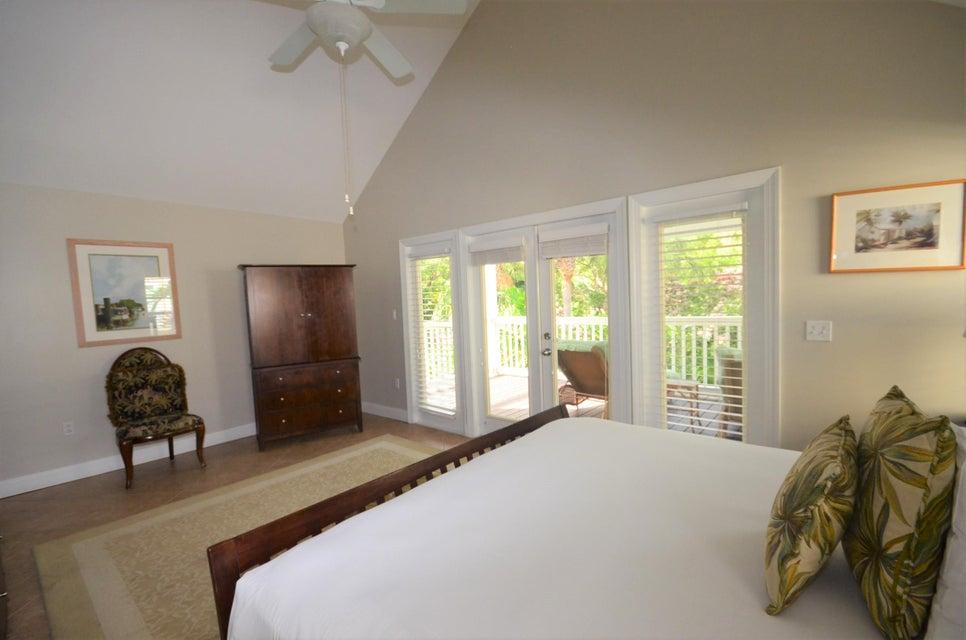 Additional photo for property listing at 7213 Simran Lane 7213 Simran Lane Duck Key, フロリダ 33050 アメリカ合衆国
