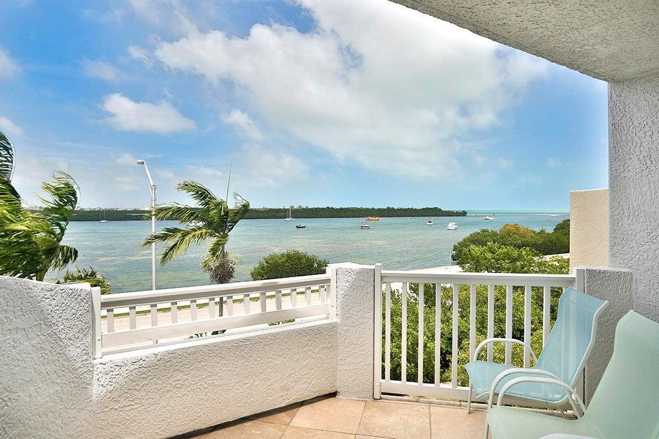 53 Seaside South Court, Key West, FL 33040