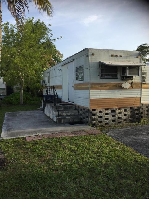 Additional photo for property listing at 6800 Maloney Avenue 6800 Maloney Avenue Stock Island, Флорида 33040 Соединенные Штаты