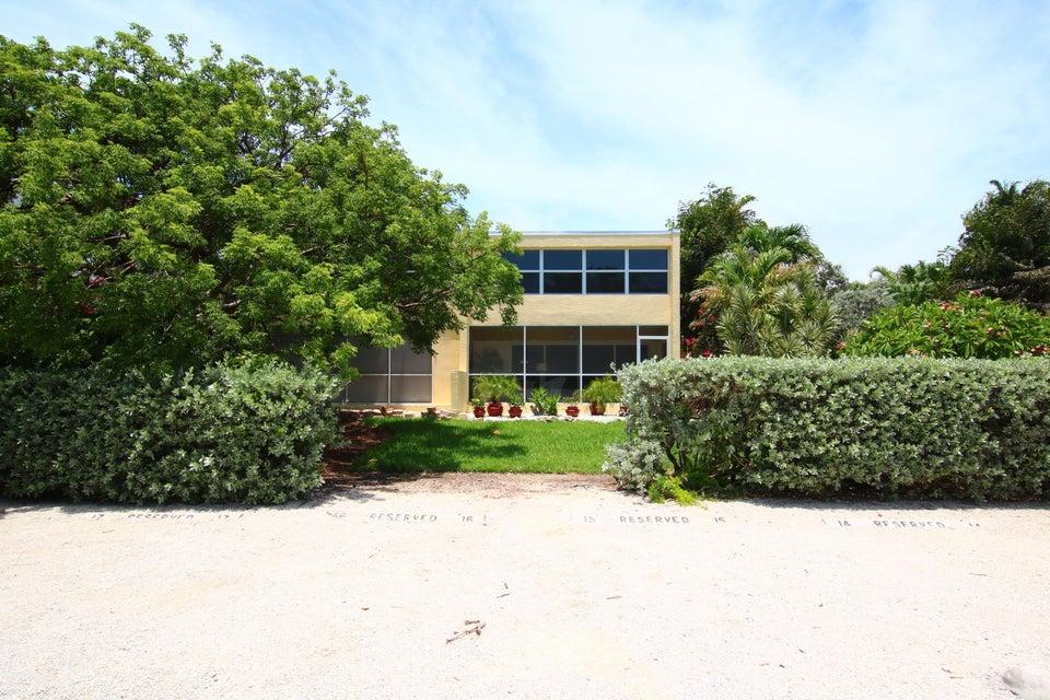 Preferred Properties Key West - MLS Number: 575734