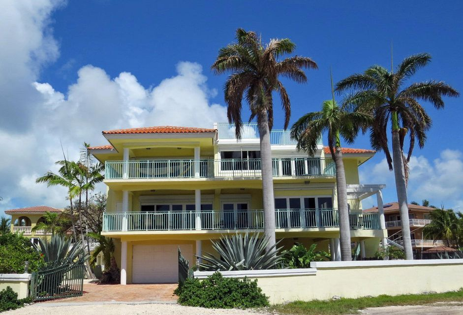 Additional photo for property listing at 244 S Ocean Shores Drive 244 S Ocean Shores Drive Key Largo, 佛羅里達州 33037 美國
