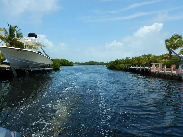 Preferred Properties Key West - MLS Number: 576016
