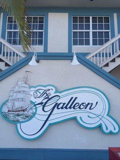 Enfamiljshus för Försäljning vid 617 Front Street 617 Front Street Key West, Florida 33040 Usa