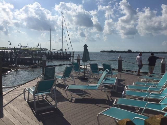 Additional photo for property listing at 617 Front Street 617 Front Street Key West, Florida 33040 Usa