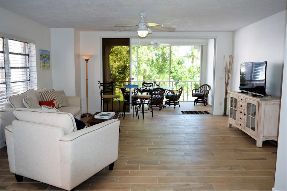Additional photo for property listing at 117 Coco Plum Drive 117 Coco Plum Drive Marathon, Florida 33050 Amerika Birleşik Devletleri