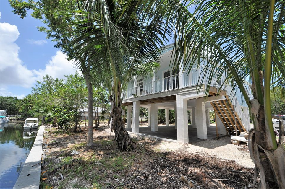 1624 Pandorea Lane, Big Pine Key, FL 33043