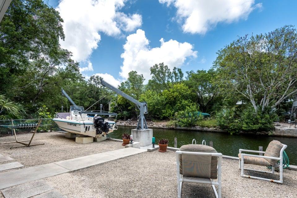 Preferred Properties Key West - MLS Number: 576051