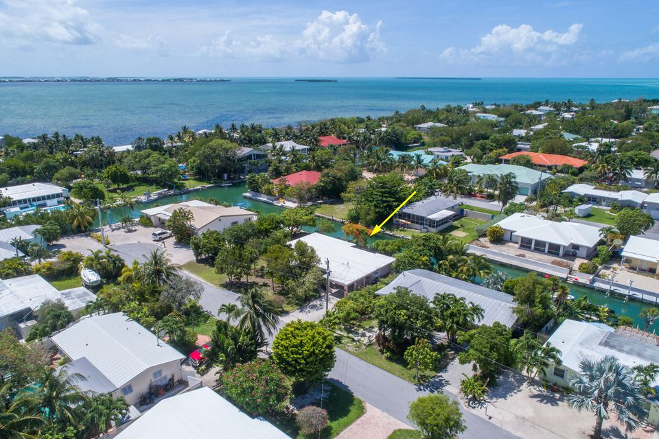 21068 4Th Avenue, Cudjoe Key, FL 33042