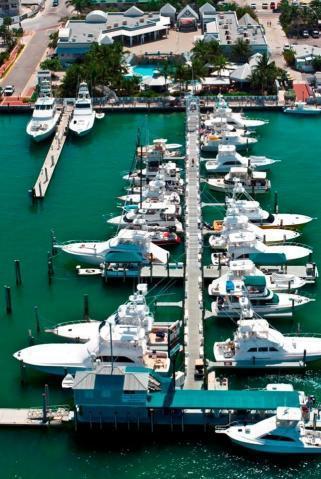 Additional photo for property listing at 951 Caroline Street 951 Caroline Street Key West, Florida 33040 Estados Unidos