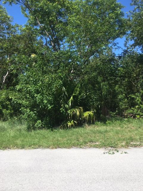 Terreno para Venda às 103 San Salvador Street 103 San Salvador Street Duck Key, Florida 33050 Estados Unidos