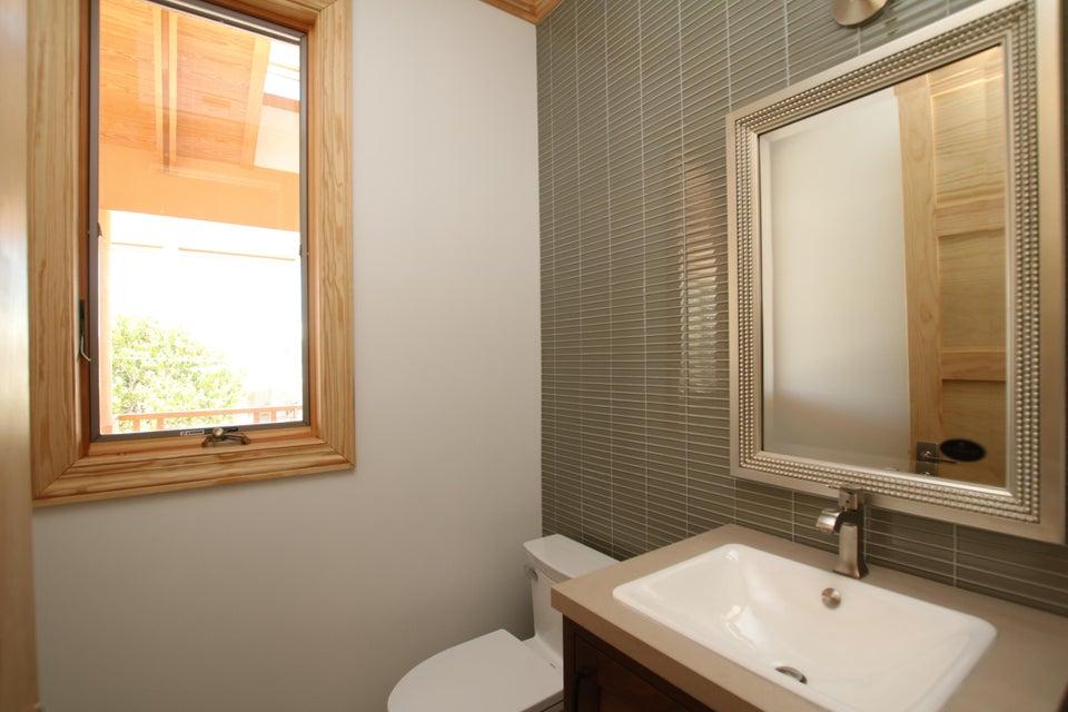 Preferred Properties Key West - MLS Number: 573791