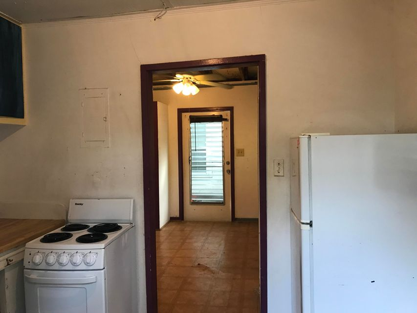 Additional photo for property listing at 819 White Street 819 White Street Key West, Florida 33040 Estados Unidos