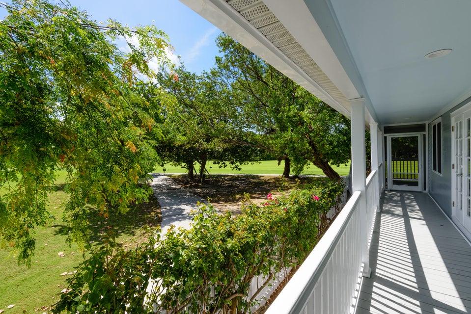 Preferred Properties Key West - MLS Number: 576095