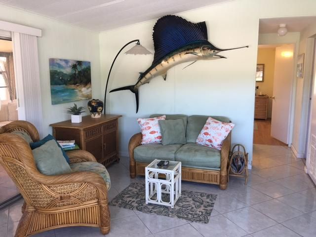 Additional photo for property listing at 801 S Emerald Drive 801 S Emerald Drive Key Largo, 佛羅里達州 33037 美國