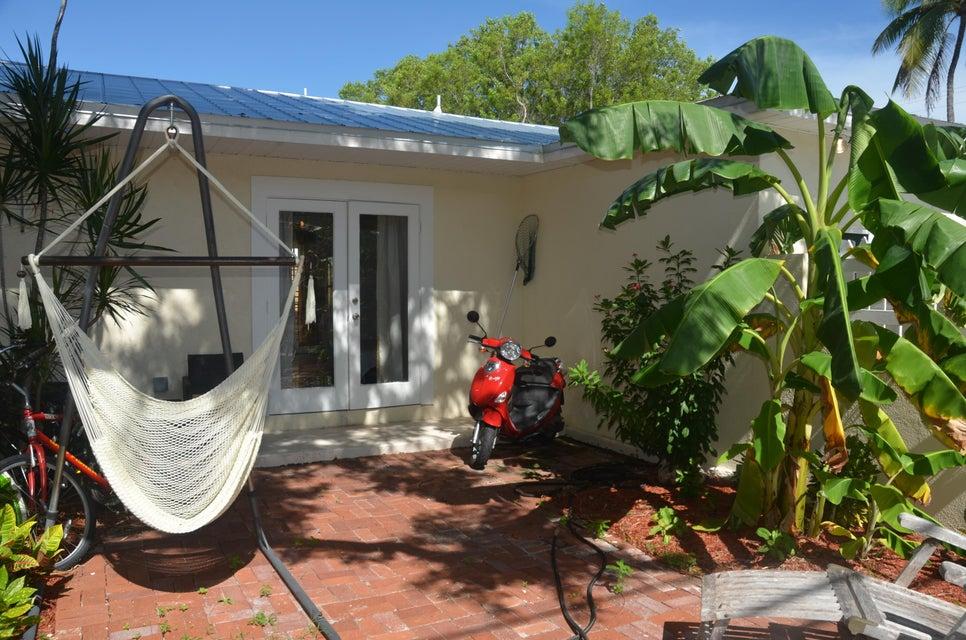 801 Waddell Avenue 2, Key West, FL 33040