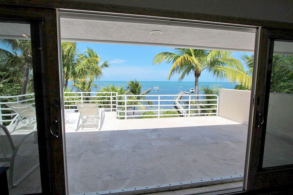 Additional photo for property listing at 88547 Old Highway 88547 Old Highway Islamorada, Florida 33070 Estados Unidos