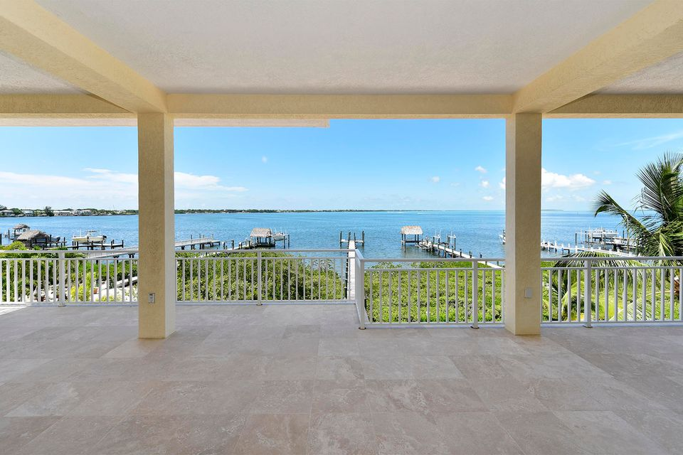 Preferred Properties Key West - MLS Number: 566532