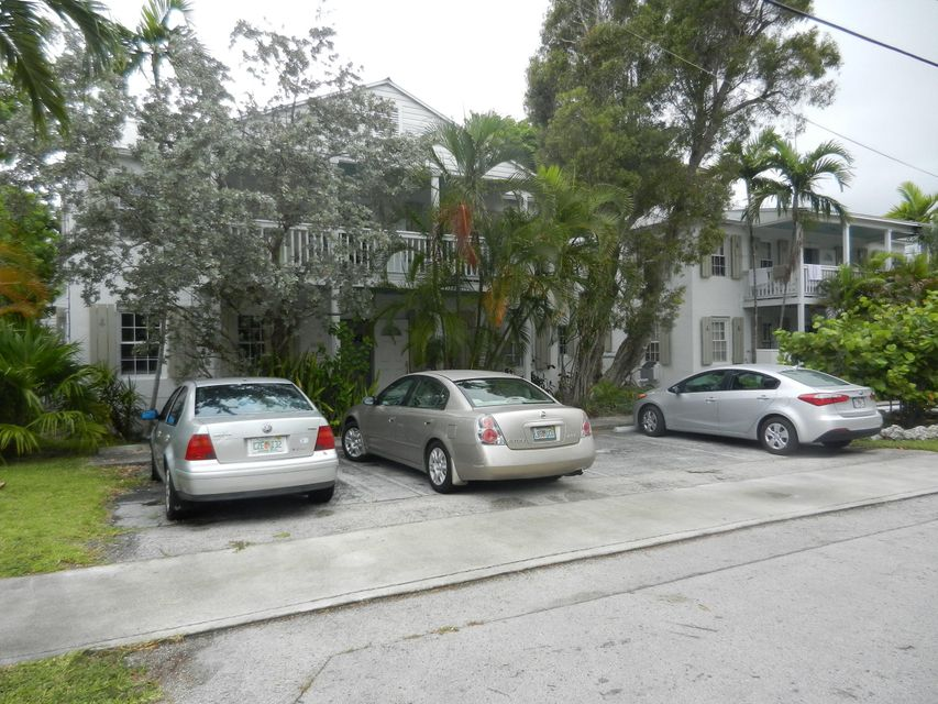 1440 Grinnell Street, Key West, FL 33040
