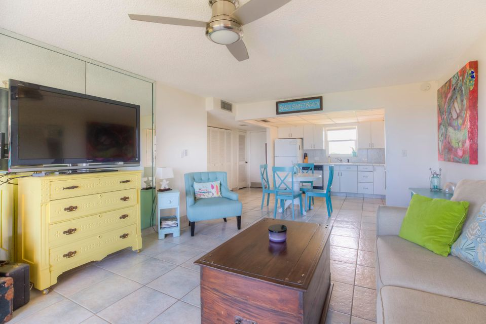 Additional photo for property listing at 200 Wrenn Street 200 Wrenn Street Islamorada, Florida 33070 Estados Unidos
