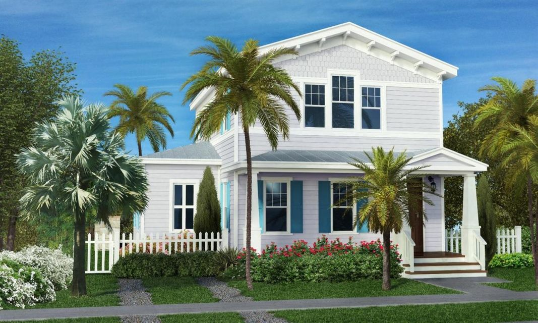 1404 Whalton Street, Key West, FL 33040