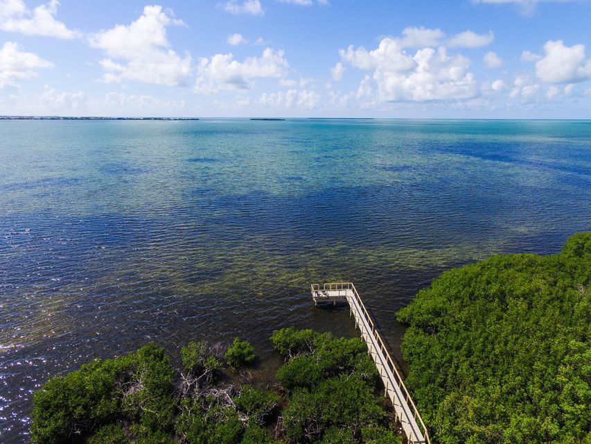 Additional photo for property listing at 225 Colson Drive 225 Colson Drive Cudjoe Key, 플로리다 33042 미국