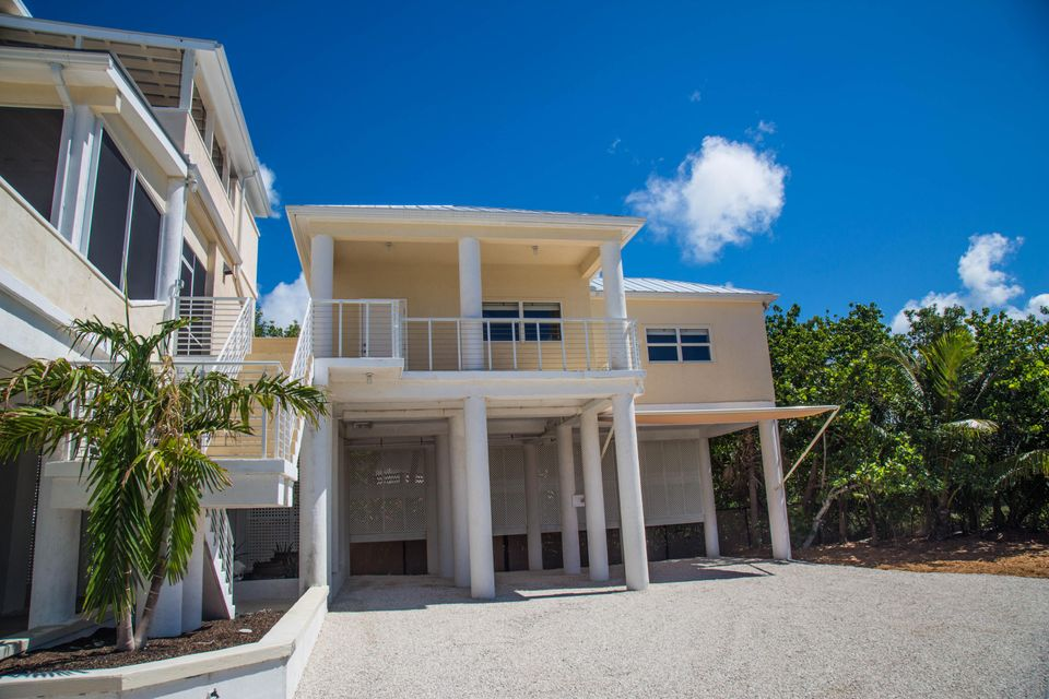 Additional photo for property listing at 225 Colson Drive 225 Colson Drive Cudjoe Key, 佛罗里达州 33042 美国