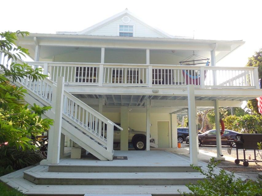 Vivienda unifamiliar por un Alquiler en 19572 Navajo Street Sugarloaf, Florida 33042 Estados Unidos