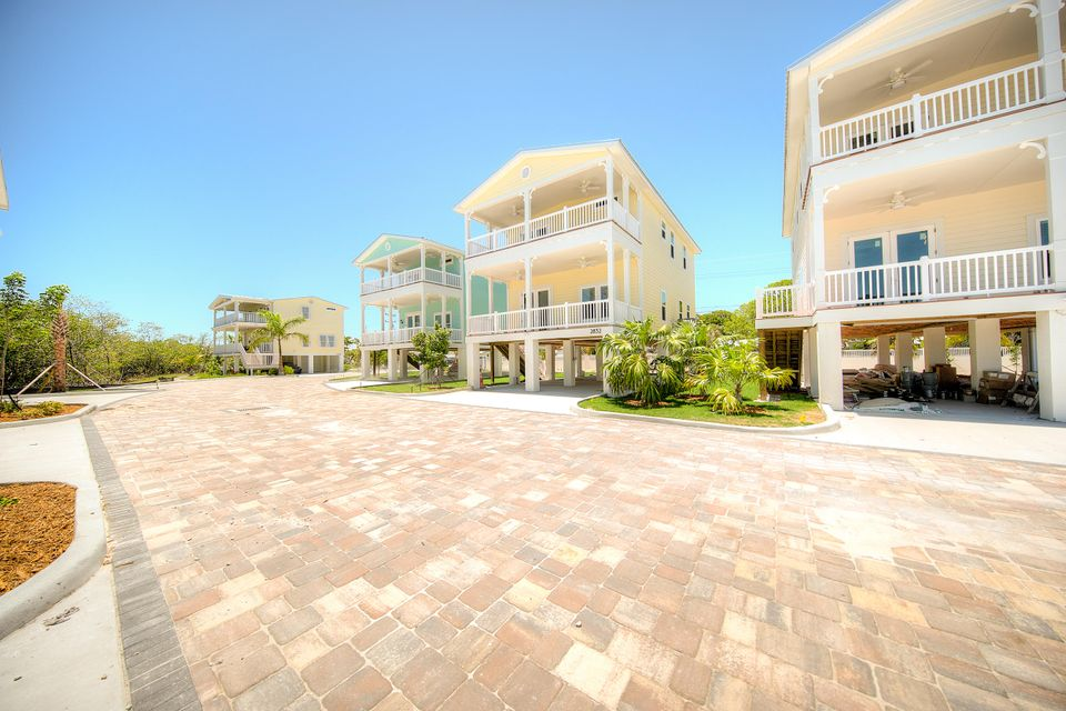 Additional photo for property listing at 2824 Flagler Avenue 2824 Flagler Avenue Key West, 플로리다 33040 미국