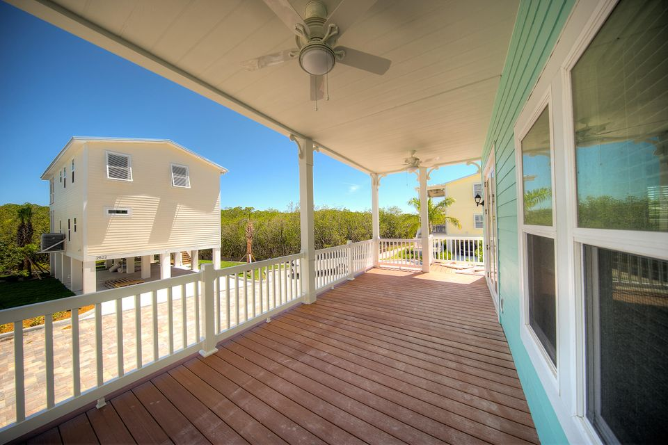 Additional photo for property listing at 2824 Flagler Avenue 2824 Flagler Avenue Key West, Флорида 33040 Соединенные Штаты