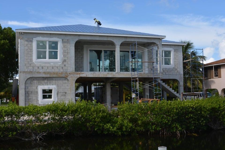 30365 Falcon Lane, Big Pine Key, FL 33043
