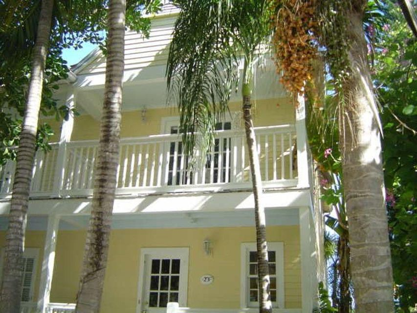23 Kingfisher Lane, Key West, FL 33040
