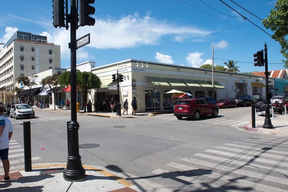 Additional photo for property listing at 400 Duval Street  Key West, Florida 33040 United States